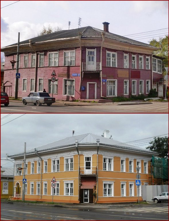703_Дом_Черноглазова
