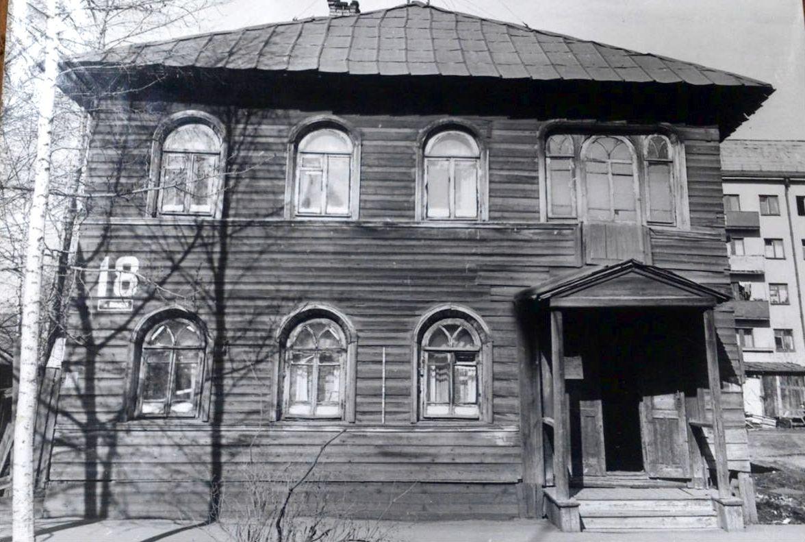 706_Дом_Дружинина