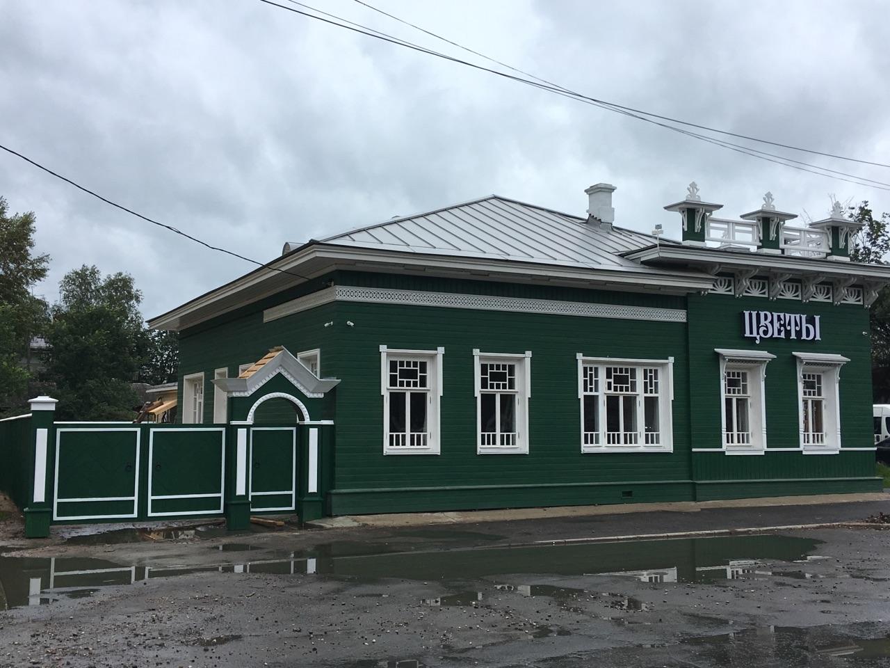 710_Дом_Извощикова